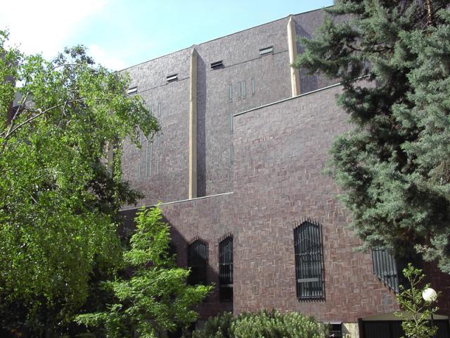 San Francesco d'Assisi al Fopponino 4